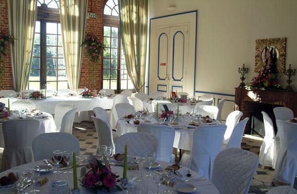 Location De Salle De Mariage Reunion Direct Salles
